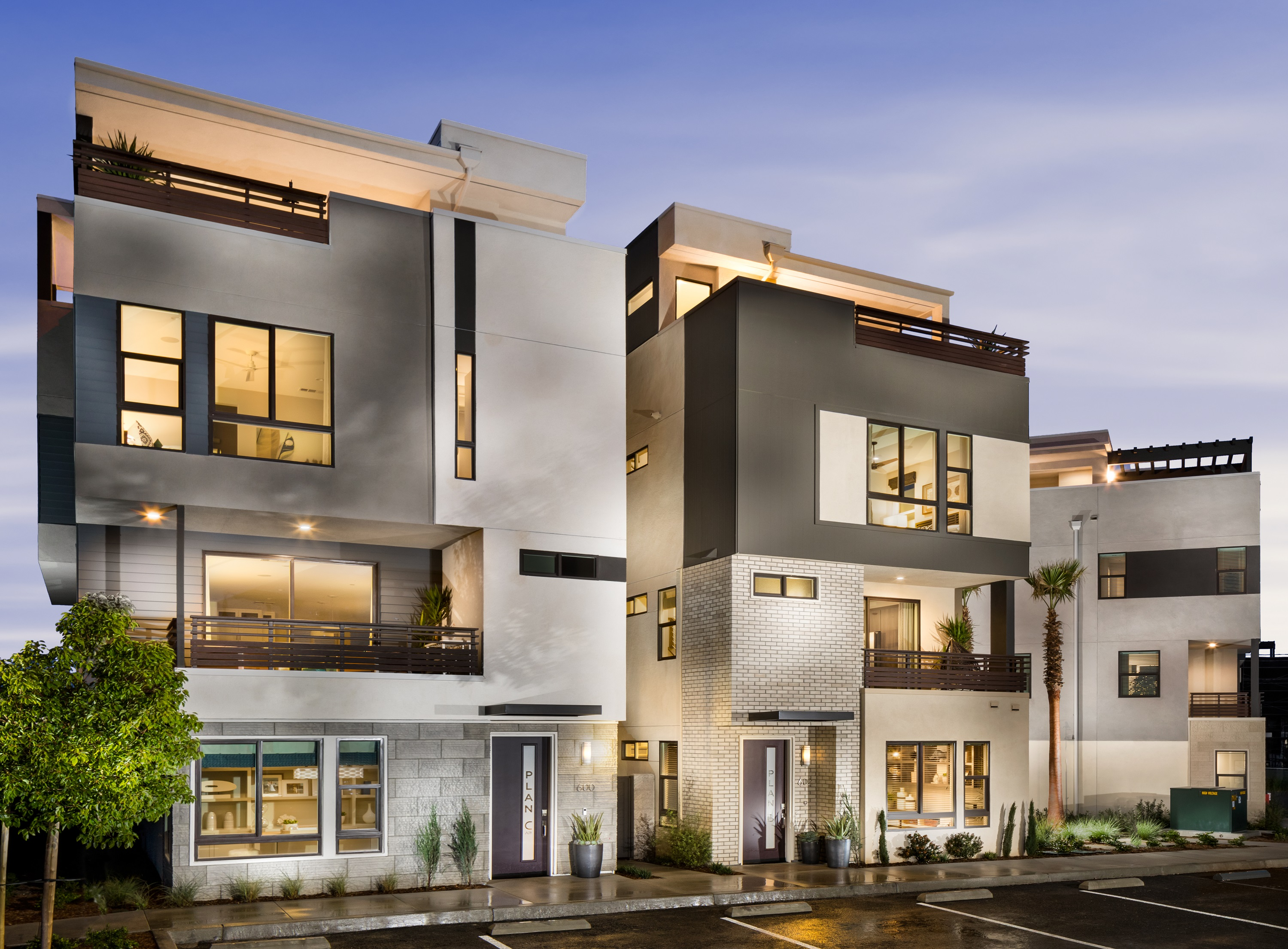The Place – Creating value in Costa Mesa featured image
