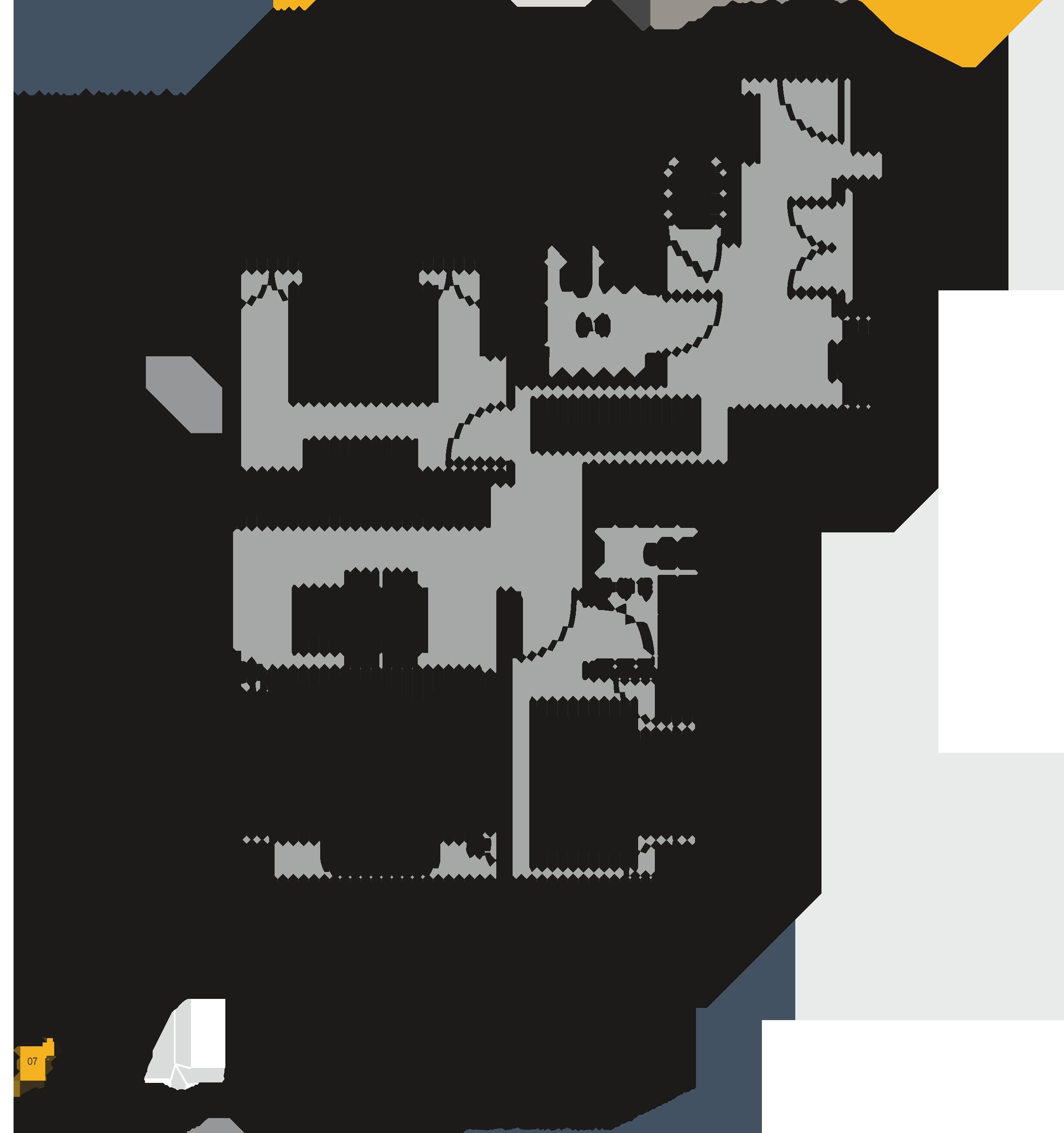 Telford Floorplan F