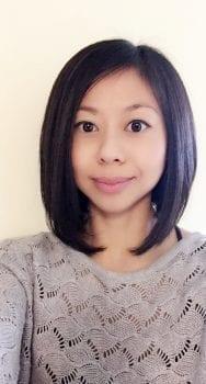 Angie Wong Image