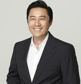 Ken Leong Image