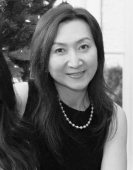 Susana Chan Image