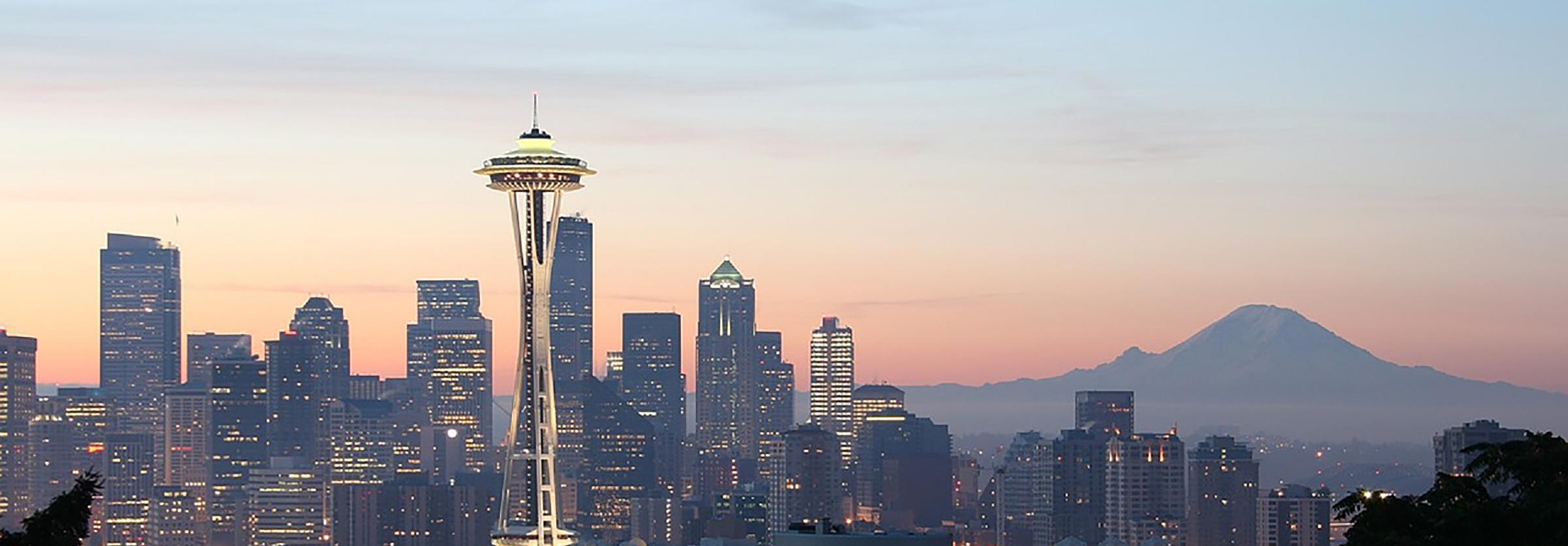 Market Update: Seattle featured image
