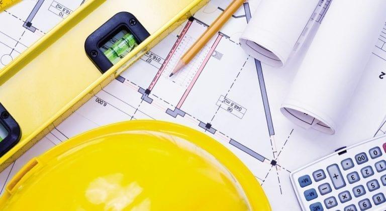 BURNABY: CONSTRUCTION VOCAB 101