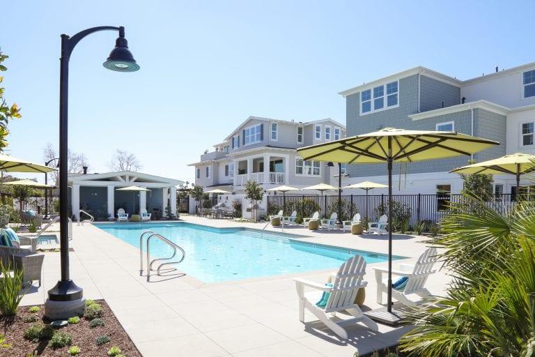 NEWPORT BEACH: OUR TOP 10 LOCAL SHOPS